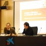 4a sessió Cicle Canvi d'Època al Tercer Sector - Col.laboració-1