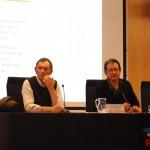 4a sessió Cicle Canvi d'Època al Tercer Sector - Col.laboració-2