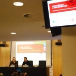 4a sessió Cicle Canvi d'Època al Tercer Sector - Col.laboració-3