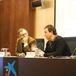 4a sessió Cicle Canvi d'Època al Tercer Sector - Col.laboració-4