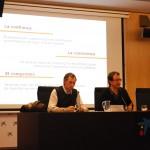 4a sessió Cicle Canvi d'Època al Tercer Sector - Col.laboració-7