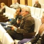 4a sessió Cicle Canvi d'Època al Tercer Sector - Col.laboració-9