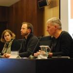 4a sessió Cicle Canvi d'Època al Tercer Sector - Col.laboració-13