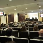 2na sessió Cicle Canvi d'Època al Tercer Sector - Complicitat Social-3