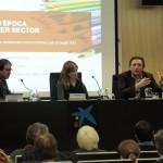 2na sessió Cicle Canvi d'Època al Tercer Sector - Complicitat Social-11