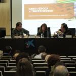 2na sessió Cicle Canvi d'Època al Tercer Sector - Complicitat Social-12