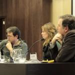 2na sessió Cicle Canvi d'Època al Tercer Sector - Complicitat Social-17