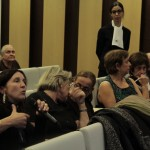 2na sessió Cicle Canvi d'Època al Tercer Sector - Complicitat Social-15