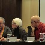 2na sessió Cicle Canvi d'Època al Tercer Sector - Complicitat Social-13