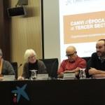 2na sessió Cicle Canvi d'Època al Tercer Sector - Complicitat Social-18