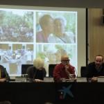 2na sessió Cicle Canvi d'Època al Tercer Sector - Complicitat Social-19