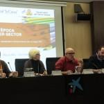 2na sessió Cicle Canvi d'Època al Tercer Sector - Complicitat Social-20