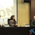 3a sessió Cicle Canvi d'Època al Tercer Sector - Noves Competències-1