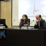 3a sessió Cicle Canvi d'Època al Tercer Sector - Noves Competències-2