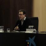 3a sessió Cicle Canvi d'Època al Tercer Sector - Noves Competències-3
