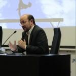 3a sessió Cicle Canvi d'Època al Tercer Sector - Noves Competències-4
