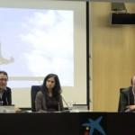 3a sessió Cicle Canvi d'Època al Tercer Sector - Noves Competències-5