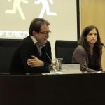 3a sessió Cicle Canvi d'Època al Tercer Sector - Noves Competències-6