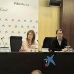 Sessió Cloenda Cicle Canvi d'Època al Tercer Sector - Impacte -02
