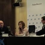 Sessió Cloenda Cicle Canvi d'Època al Tercer Sector - Impacte -04