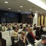 Sessió Cloenda Cicle Canvi d'Època al Tercer Sector - Impacte -07