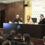 Sessió Cloenda Cicle Canvi d'Època al Tercer Sector - Impacte -09