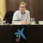 Sessió Cloenda Cicle Canvi d'Època al Tercer Sector - Impacte -12