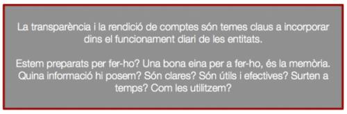 OTS_transparencia_inici