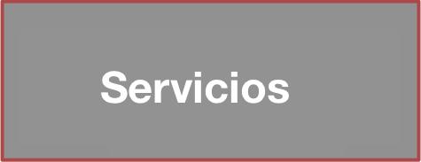 pastilla_servicios_cast